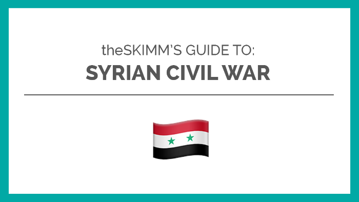 Syrian civil war header 00