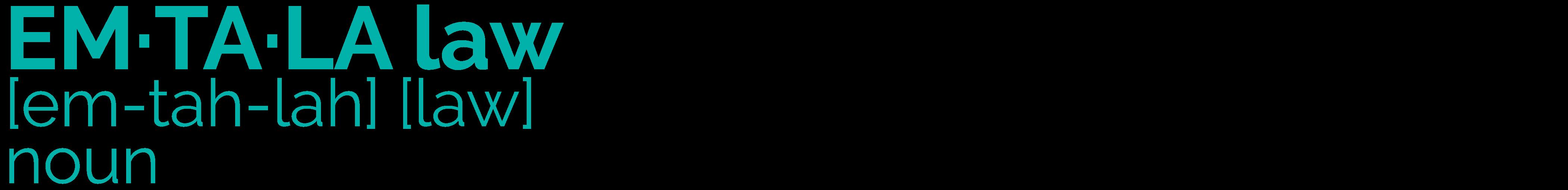EMTLA