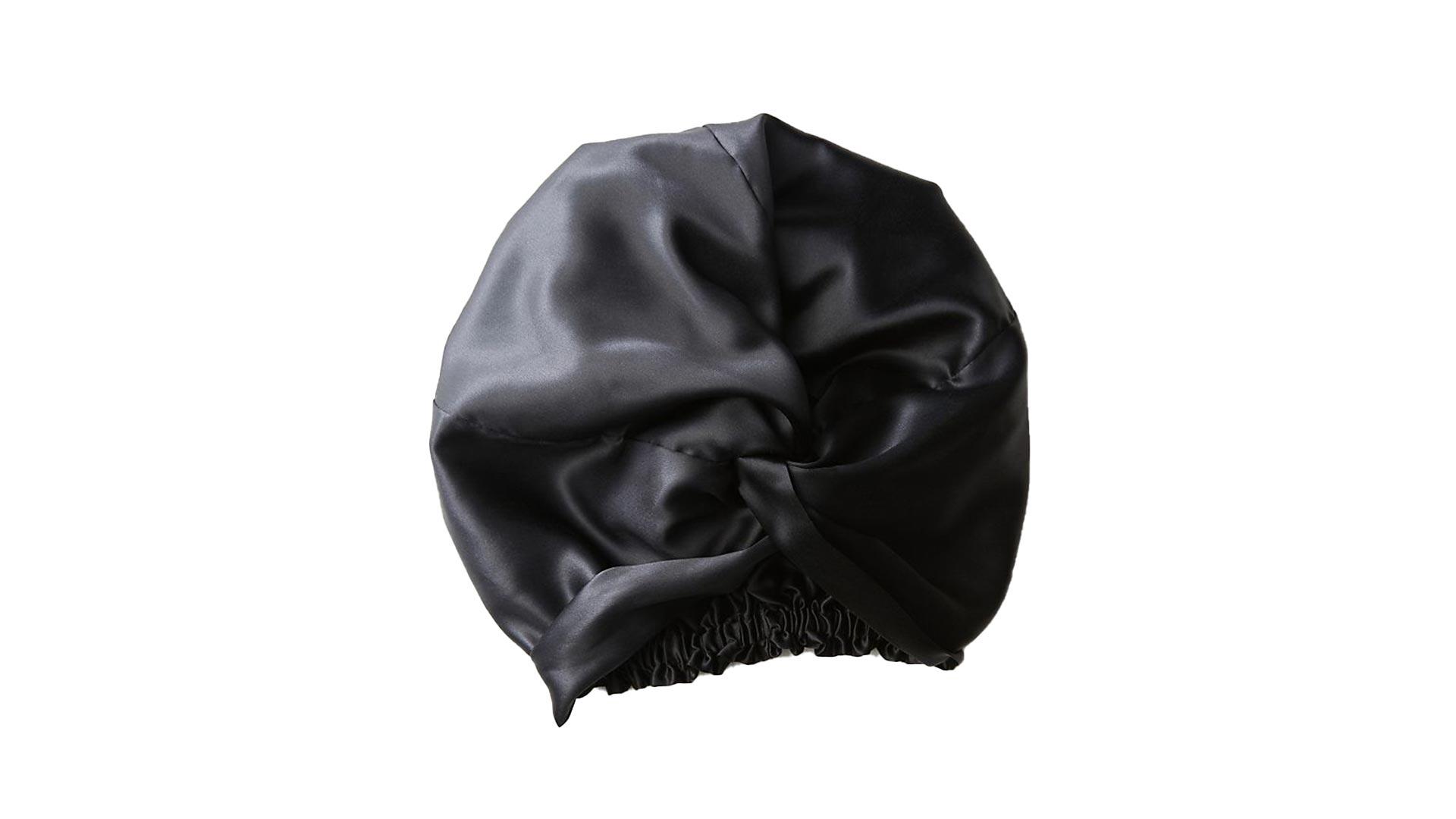 Silk Sleep Cap