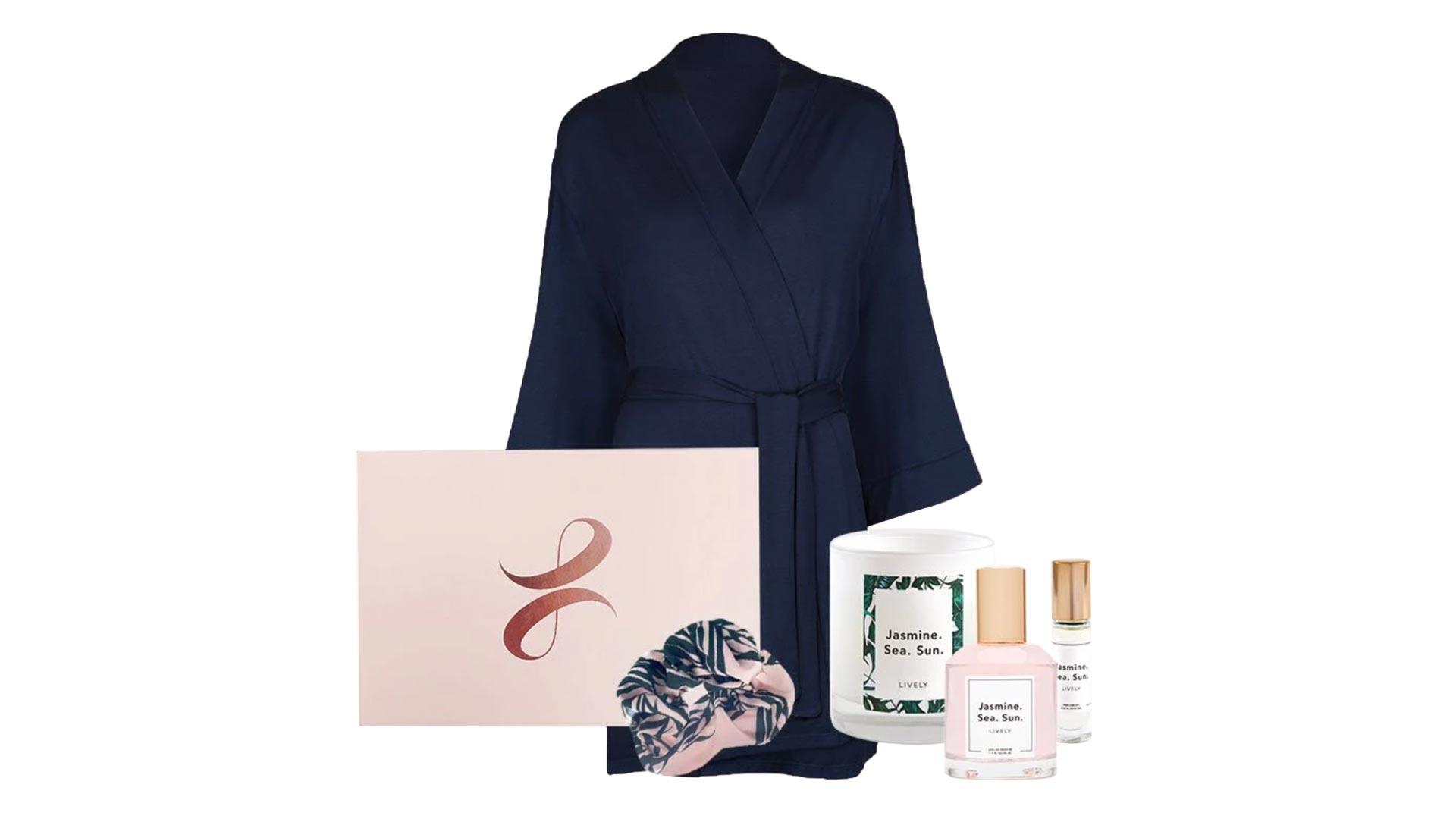 Self-Care Kit