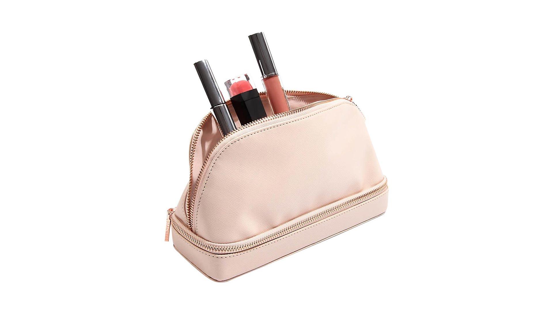 Makeup Travel Case
