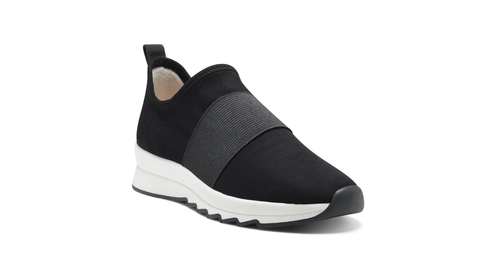 Kesaris Sneaker