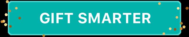 Give Smarter