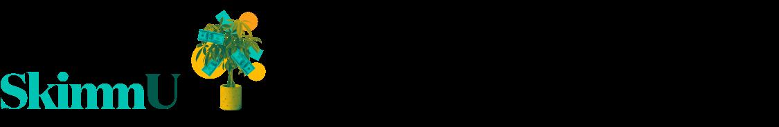 SkimmU