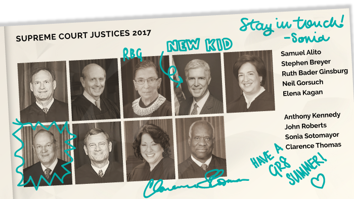 Supreme court decisions 2017 header 02